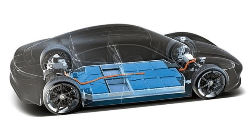 Likit pil teknolojisi son dönemin en çok konuşulan elektrikli otomobil bataryalarının kilit parçasıdır